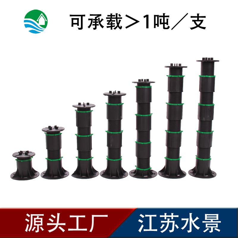 石材支撐器的特點與用途