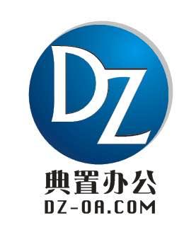 ADC225机器打印文件图像异常