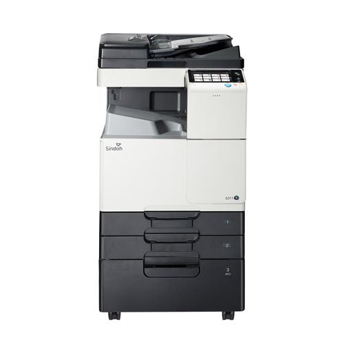 新都复印机优惠活动中……