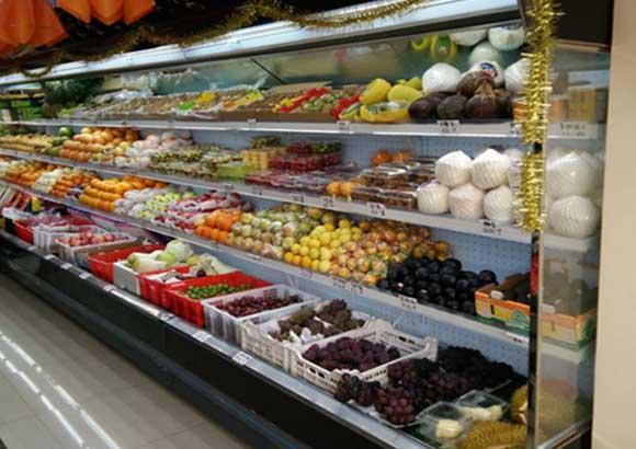 水果,蔬菜保鲜