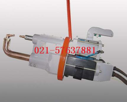 DN2 series C suspension spot welder