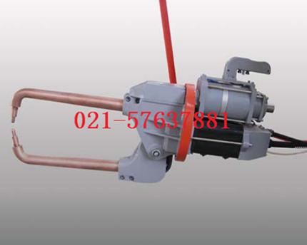 DN2 series X type suspension spot welder