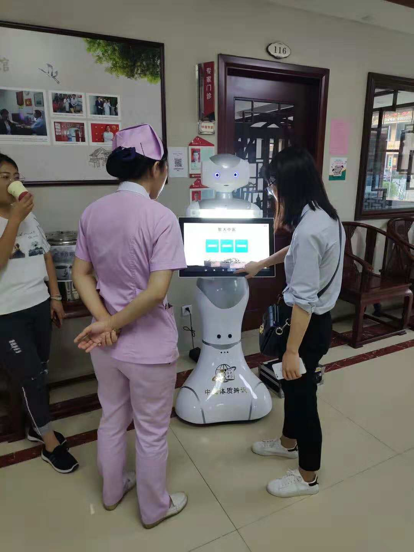 2018珠海拱北社区卫生服务中心1015