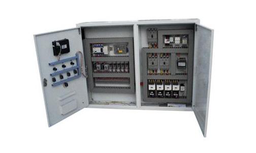 ECB-30电控箱