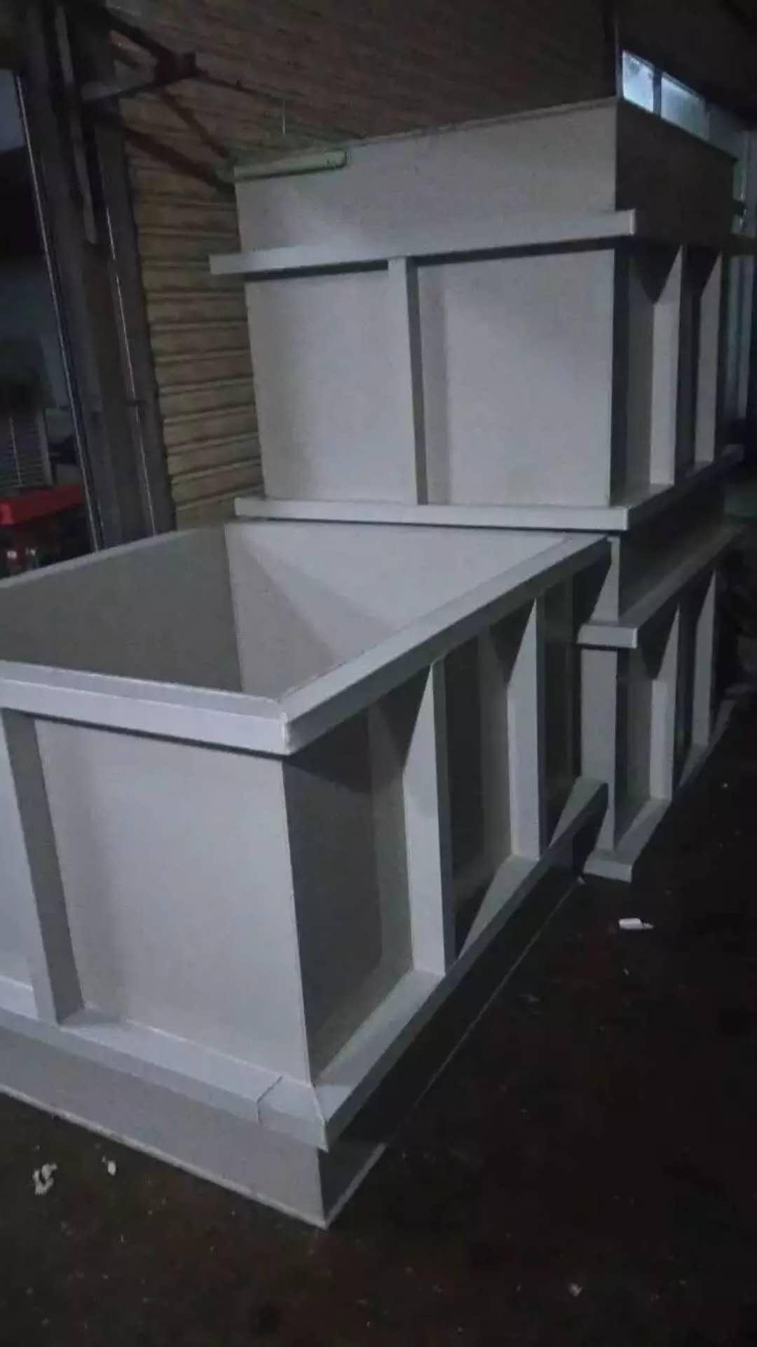 晉江PP托盤