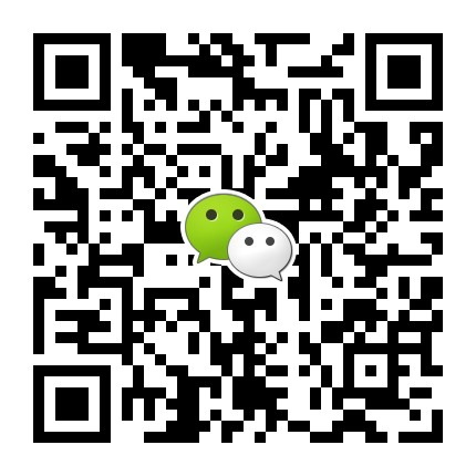 江苏国奥众联体育产业有限公司