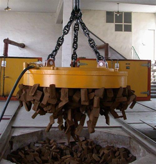 福建起重机机型选用的标准化原则-闽起起重