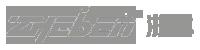 杭州ag真人自动化设备有限公司