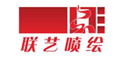 上海珍岛信息技术有限公司专注于网络营销技术