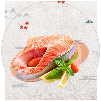 酱样儿三文鱼石锅拌饭加盟优势