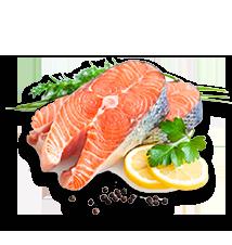 酱样儿三文鱼石锅拌饭助您抢占简餐蓝海市场