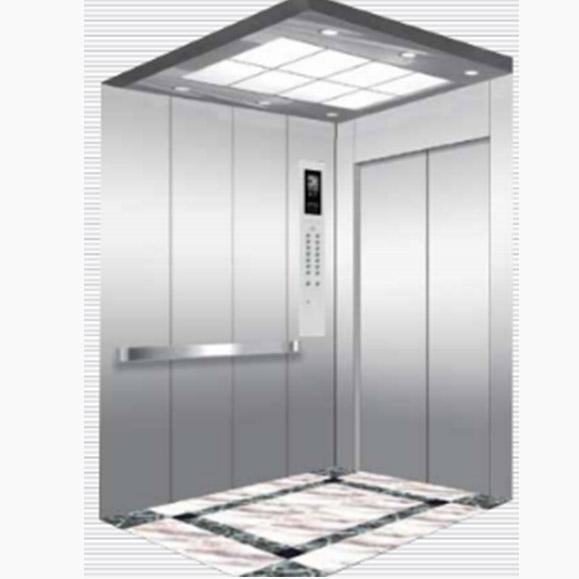 金星娱乐-阿尔法医用电梯