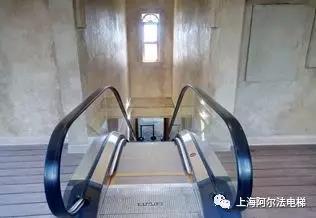 乘客電梯廠家