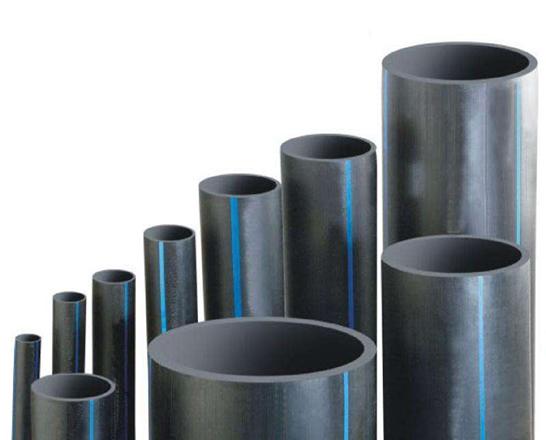 pe排水管在排水系统中的应用优势