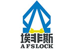 Shenzhen Afslock Co., Ltd.
