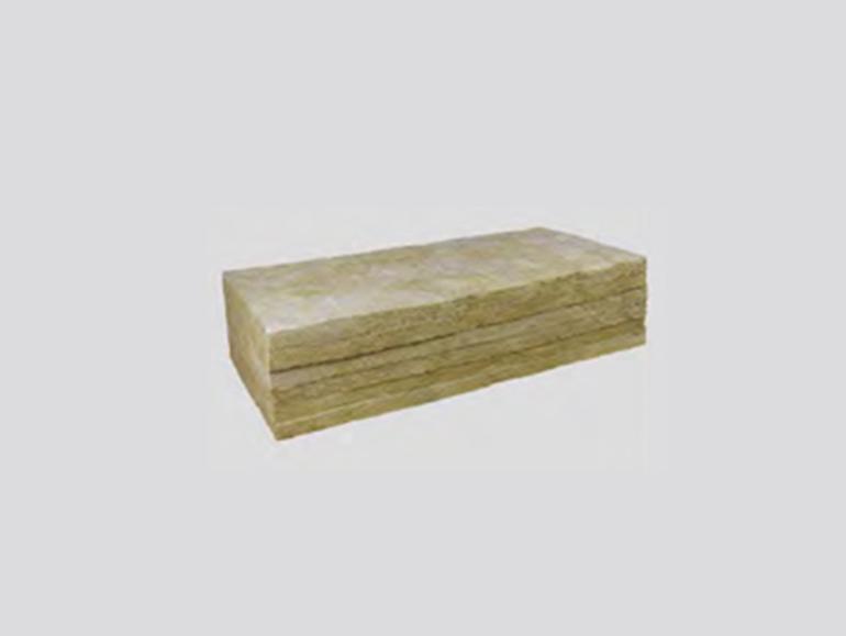 阿乐斯岩棉板
