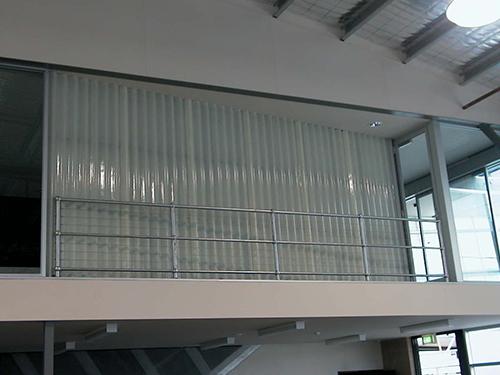钢结构工程的检测标准