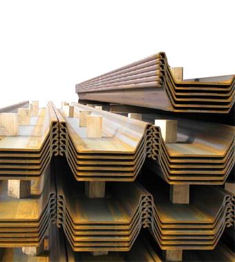 友义工程教如何预防钢板桩防漏防渗