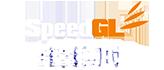 上海AG6亚遊国际货运代理股份有限公司