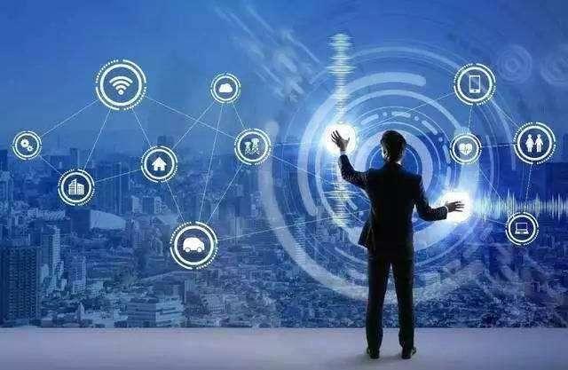 素能提升——科技创新/企业转型