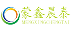 葵花籽有哪些营养价值与功效