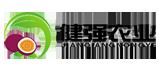 龙岩健强农业发展有限公司