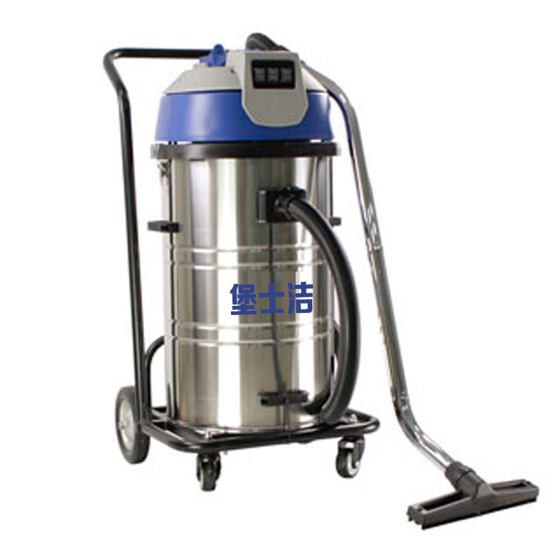 干湿两用工业吸尘器_标配款_经济型