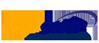 福州廣盛寶新給水設備有限公司