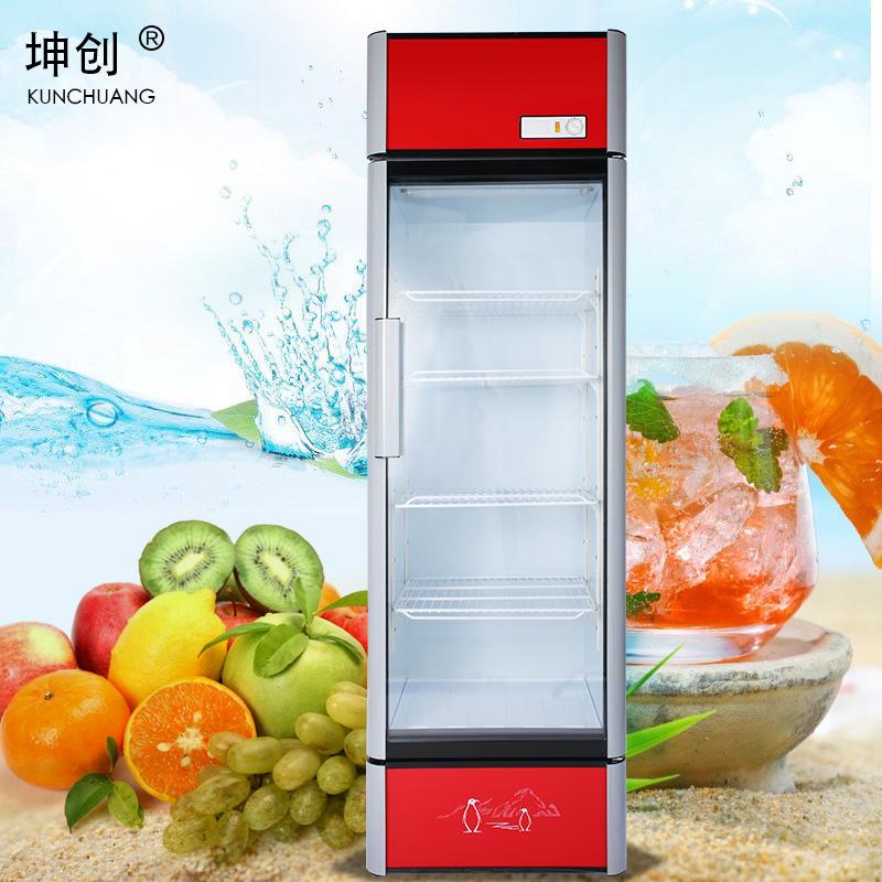 上海厨房设备-上海坤创机械设备有限公司