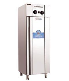 热风循环工程款单门消毒柜MC-1
