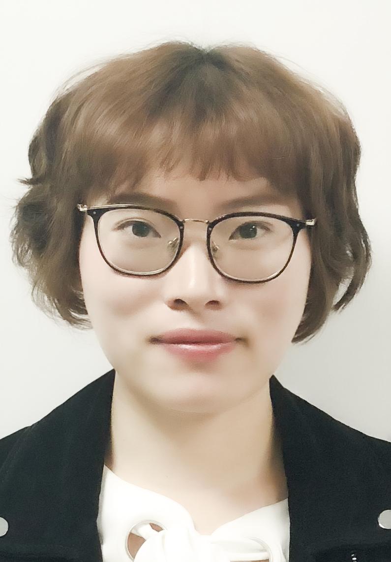 化学老师:刘方