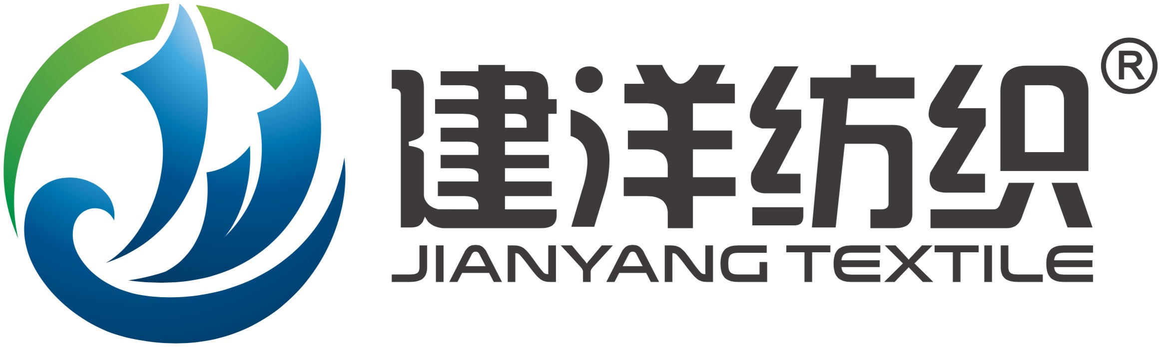 Shanghai Jianyang Textile Science & Technology Co., Ltd.