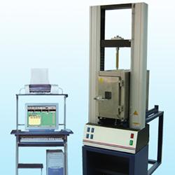 WDT高低温材料试验机