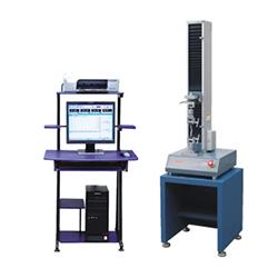 KDⅡ型电子万能材料试验机