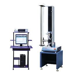 KDⅢ型电子万能材料试验机