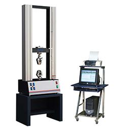 WDT型电子万能材料试验机