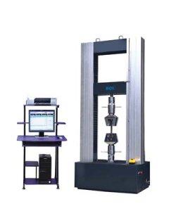 WDT型微機控制材料試驗機(20T、30T)