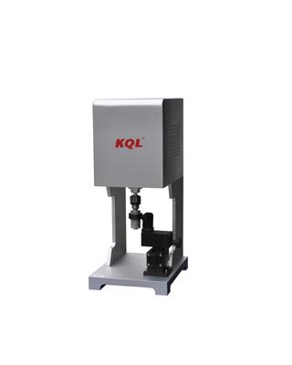 KNJ型电机齿槽静态扭矩分布测试仪