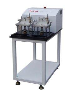 KNJ型电机堵转矩动态测试仪