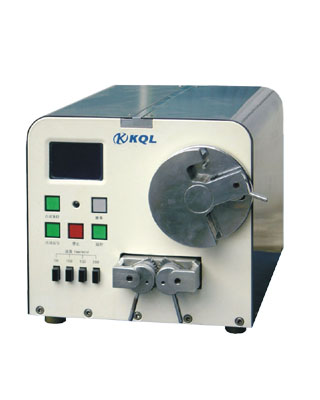 KHP-1000端子拉力測試儀