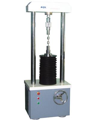 KPL型金属蠕变持久试验机
