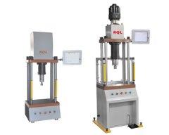 KD-A型精密电子伺服压装机