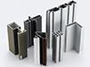 Aluminum material customization