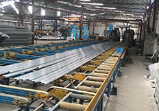 Production equipment1