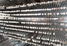 Industrial aluminum profile3