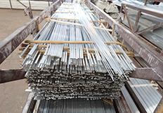 Industrial aluminum profile5