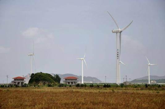 风电行业脱模剂