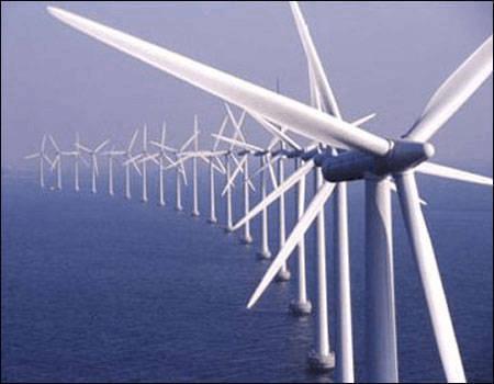 風電行業/COMPOSITEBLAD脫模劑