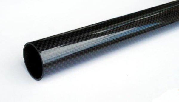 环氧碳纤脱模剂