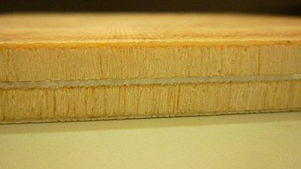 复材行业/生产工艺助剂